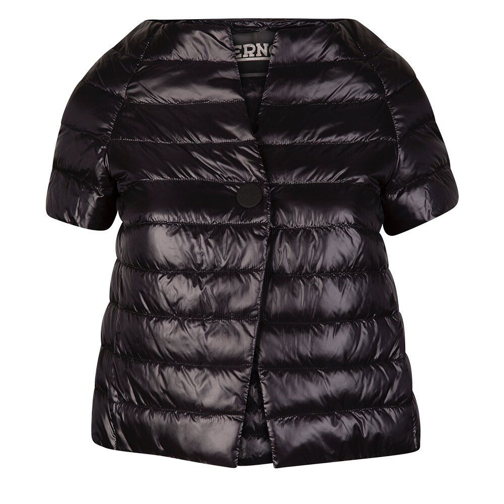 #herno #hernojackets #shop #shoppingonline #women #womenswear @lineafashion