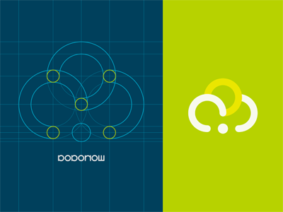 Dribbble - Dodonow_logo by see