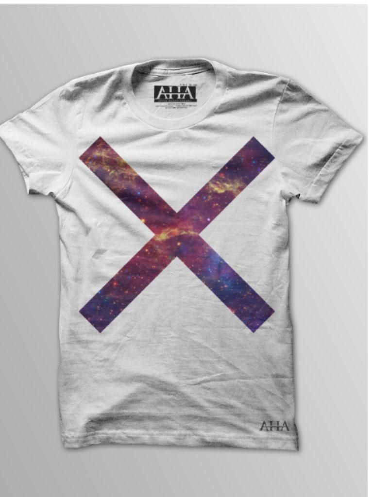 Pin by mnj on masc fashion Shirts, White cotton t shirts