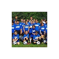 Tavani Soccer Camps Duluth, GA #Kids #Events
