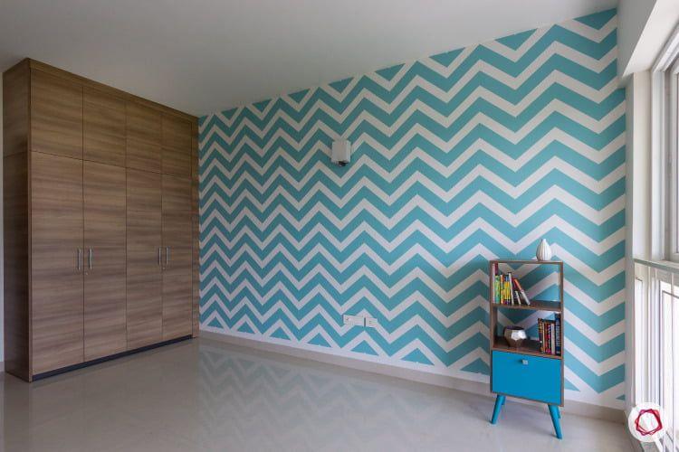 Home Design Ideas Modular Kitchen Wardrobes In Bangalore Modern Wallpaper Designs Wallpaper Trends Exposed Brick Wallpaper