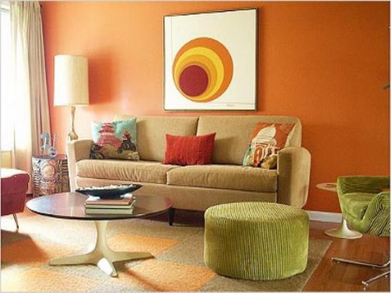 Popular How to Pick a Paint Color for Living Room Easy How To Pick A Modern - Lovely popular paint colors for living rooms Fresh