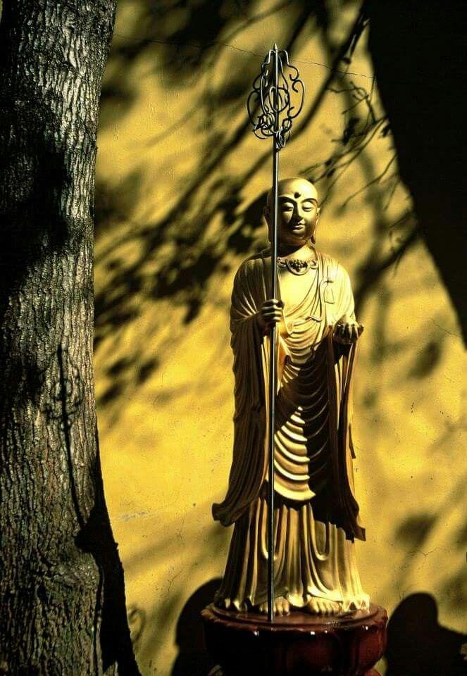 Pin by Chloe on Buddha Buddha art, Buddhist art