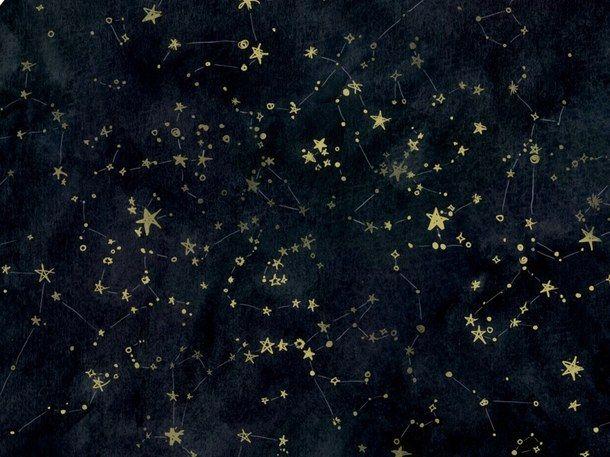starry sky wallpaper tumblr - photo #32