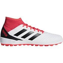 Photo of Adidas Herren Predator Tango 18.3 Tf Fußballschuh, Größe 40 ? In Ftwwht/cblack/reacor, Größe 40 ? In