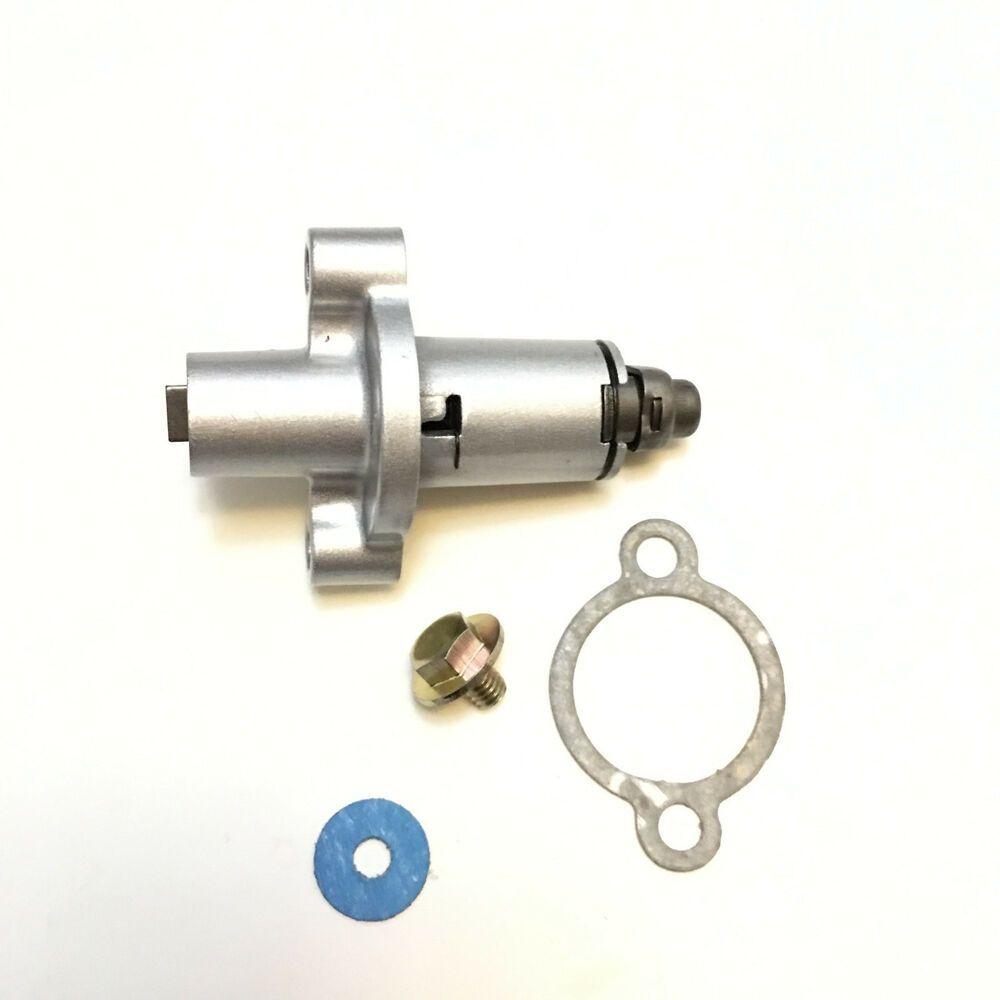 TRI-MOTO YTM225 Timing Chain Tensioner w//Gasket FIT YAMAHA TRI-MOTO YTM225 83-86