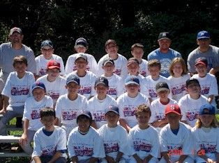 Find Sal Agostinelli Long Island Baseball Academy Camps In Smithtown New York Sports Camp Baseball Camp Camping