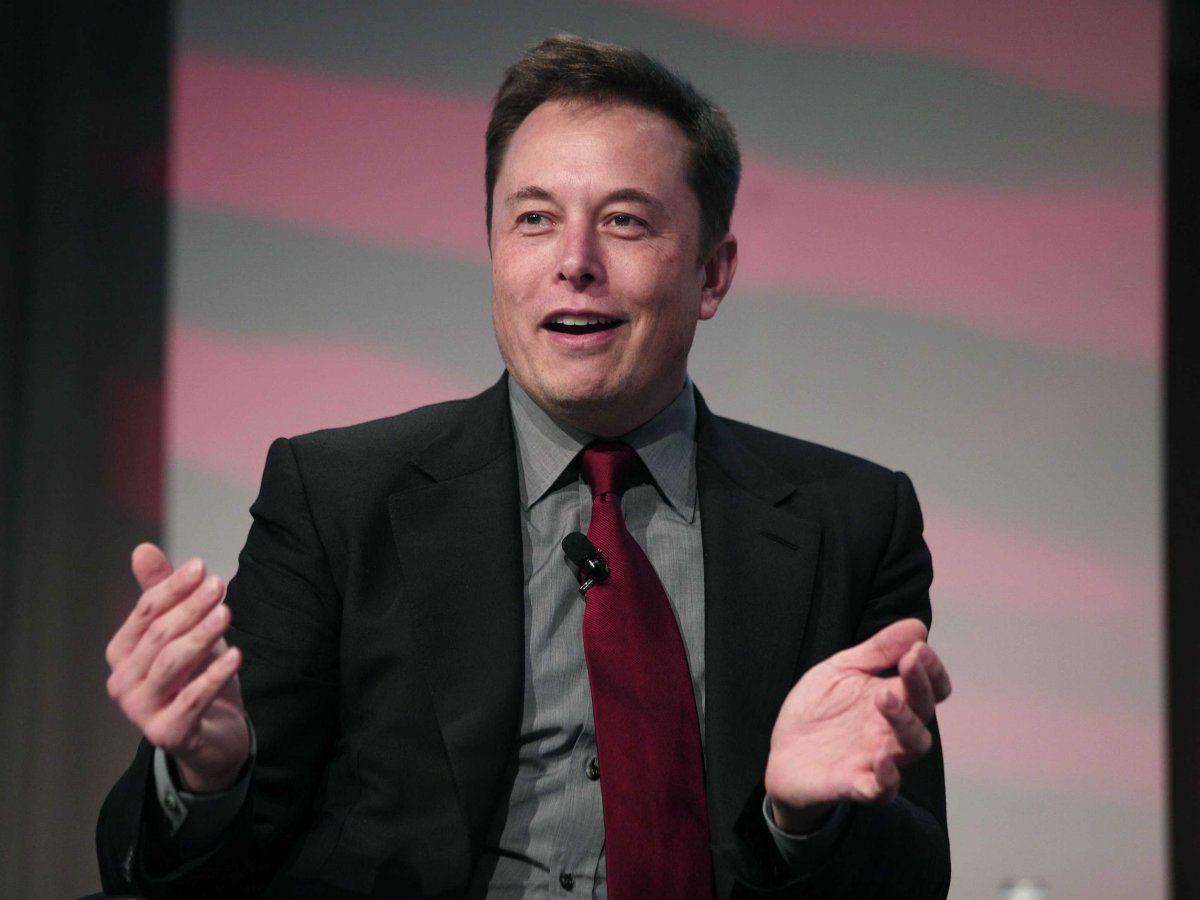 13 Crazy And Brilliant Quotes From Eccentric Billionaire Elon Musk Elon Musk Tesla Elon