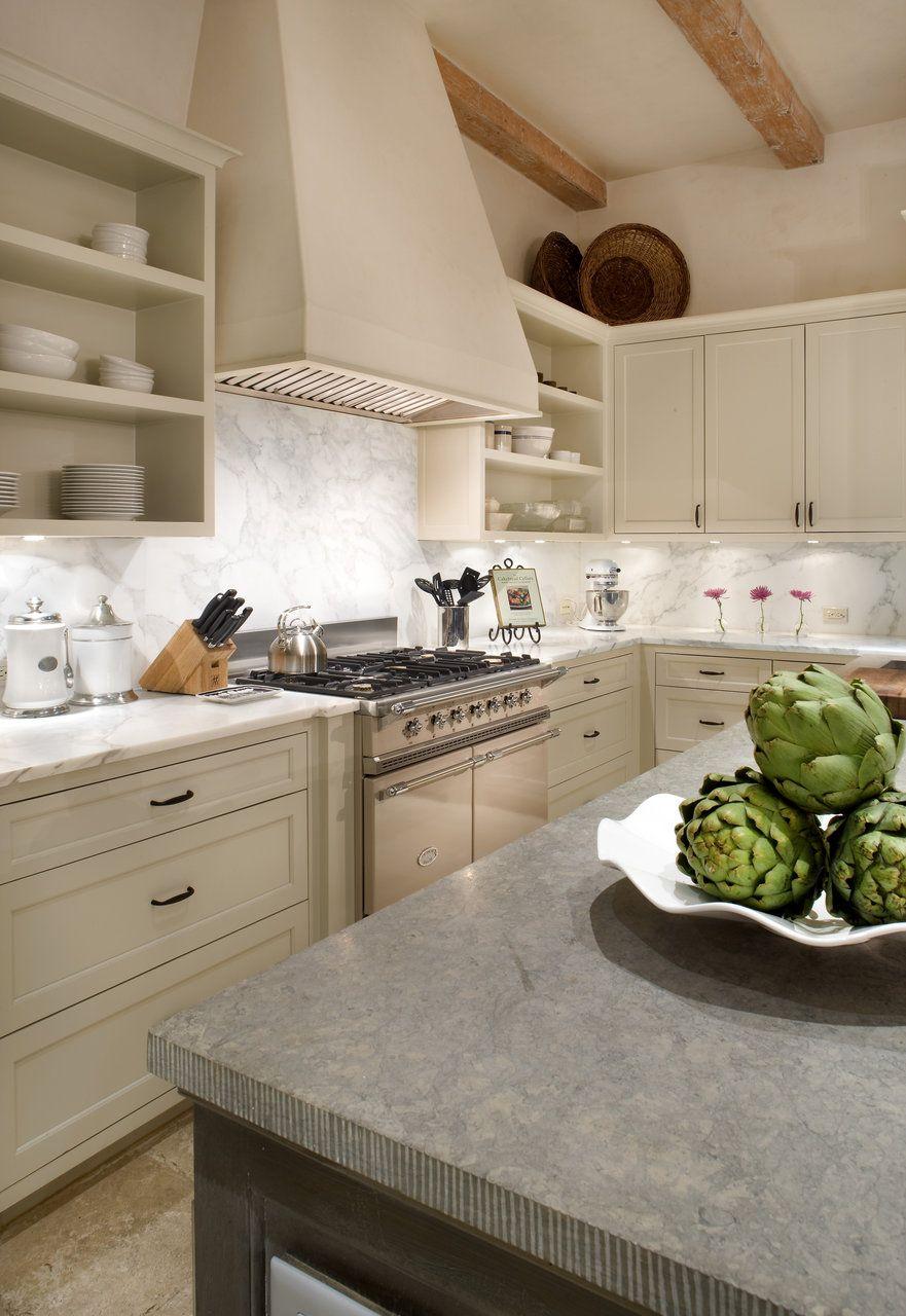 Foothill Terrace | Ryan Street & Associates | Dream Home | Pinterest ...