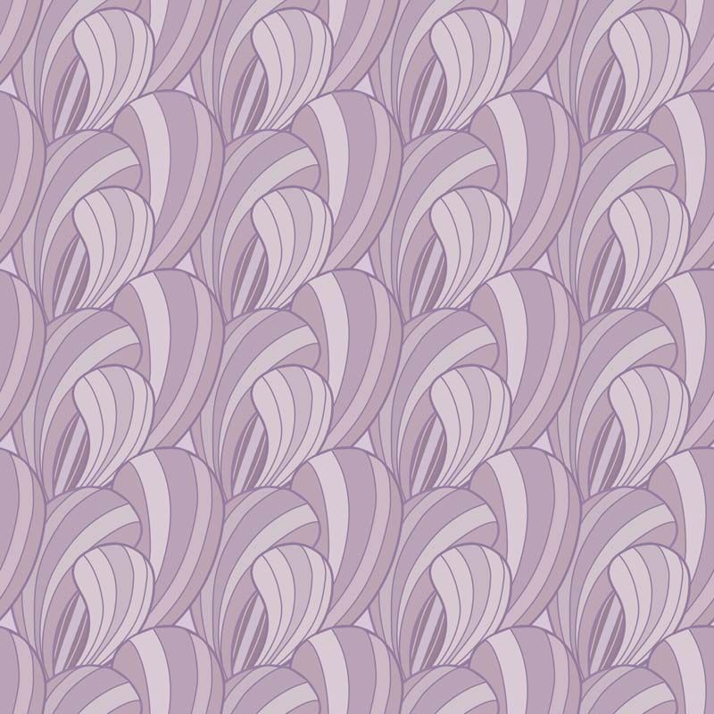 Super Cool wallpaper patterns from www.customizedwalls.com Custom printed so you get what you want.