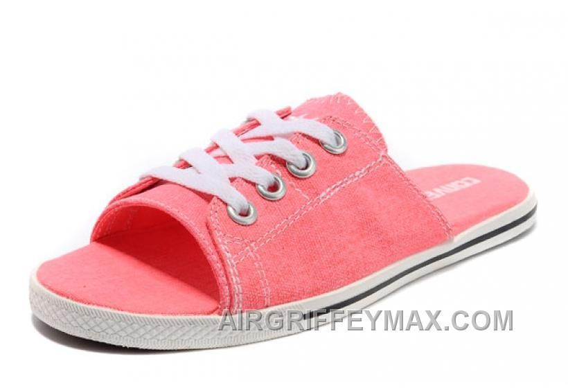 airgriffeymax DISCOUNT PINK ALL STAR LIGHT CONVERSE