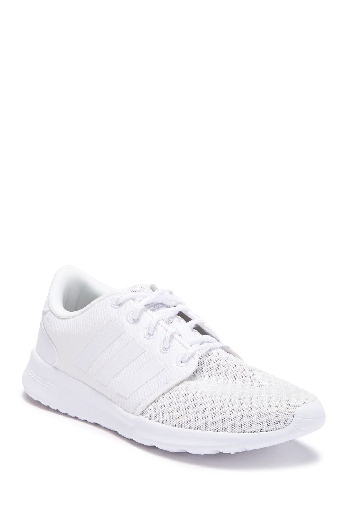ed70b325d adidas - Cloudfoam QT Racer Sneakers is now 29% off. Free Shipping on  orders over  100.