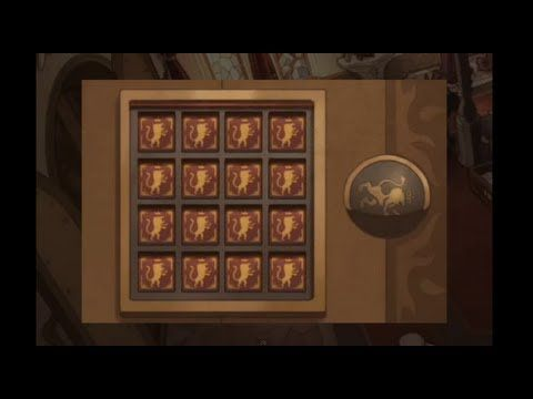 Doors And Rooms 5 3 Puzzle Solve Easy Chapter 5 The Kingdom Walkthrough Puzzle Learning Room