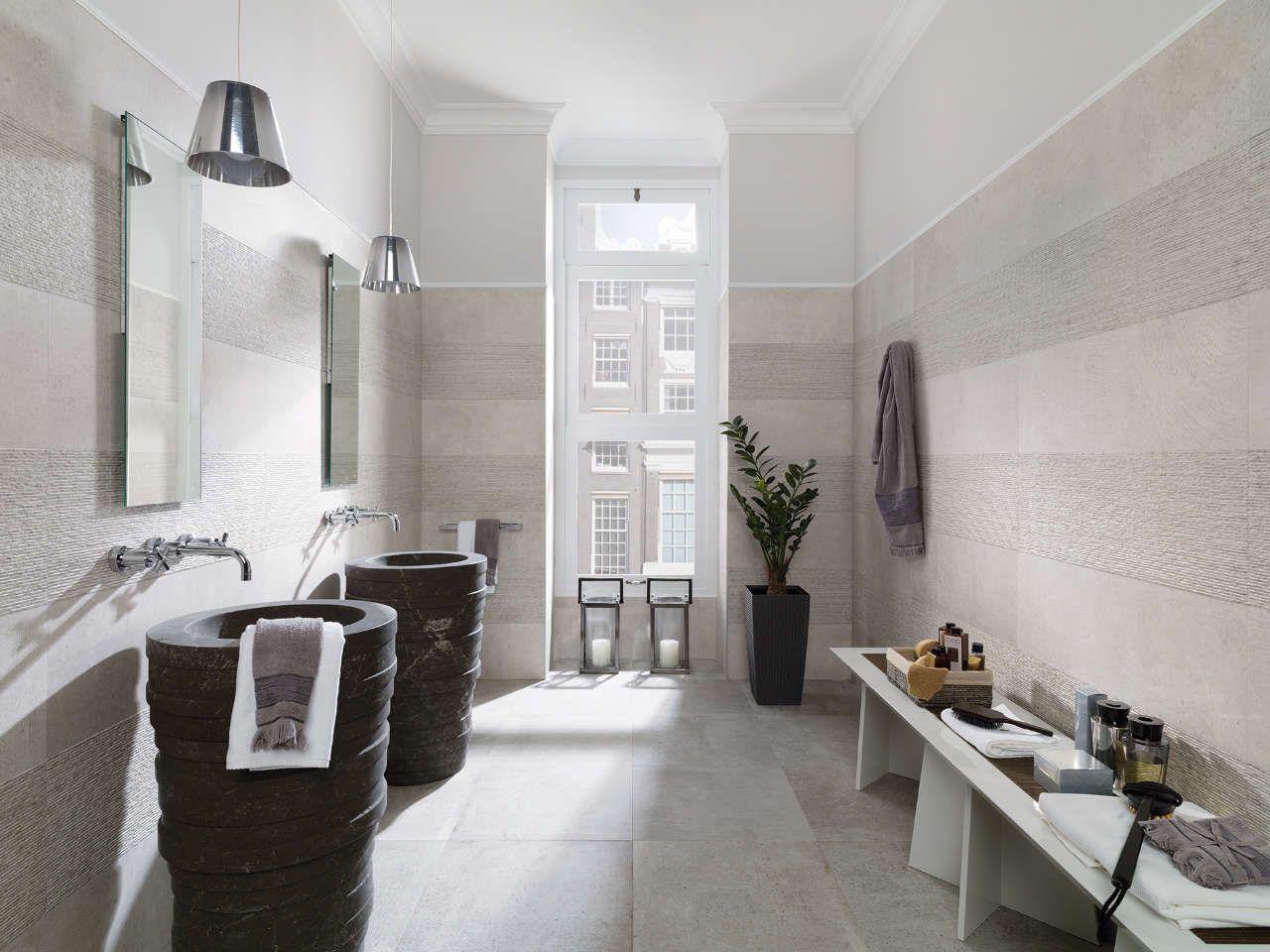 Colori bagno ~ Piastrelle a mosaico per il bagno eccone bellissimi esempi