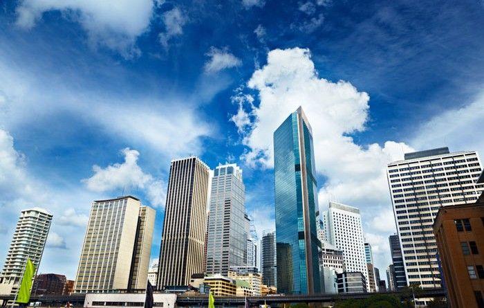 Skyscraper Attraction in Sydney Visit us on http://mosmanfamilychiropractic.com.au/