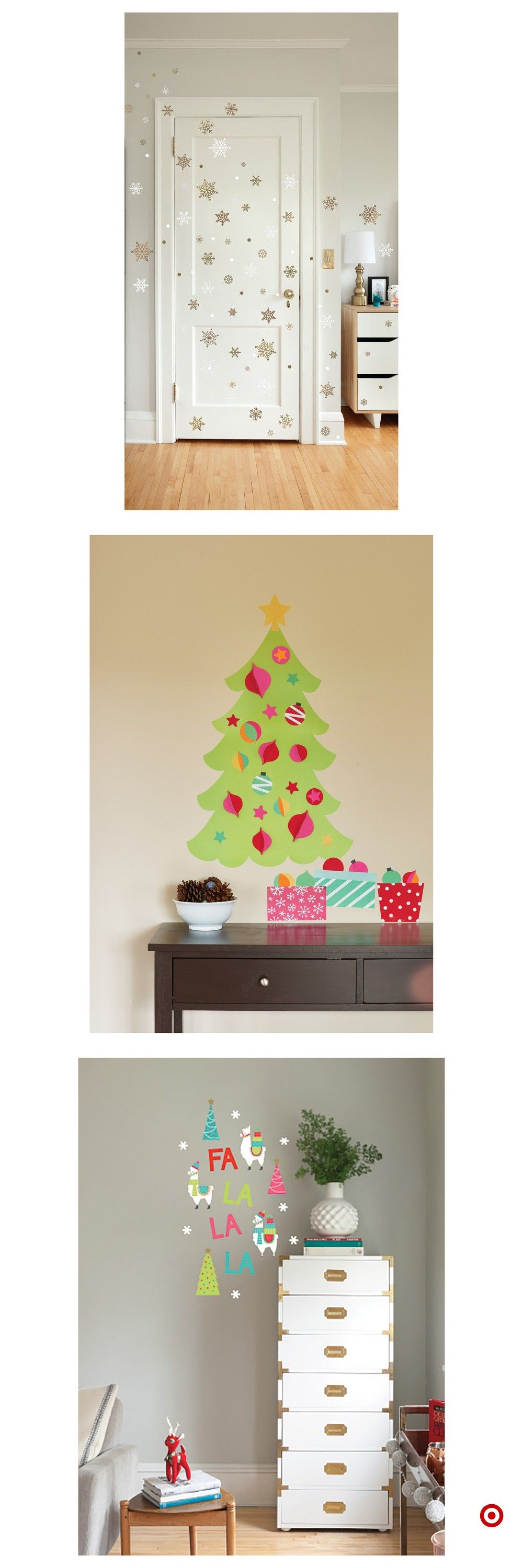 Funky Target Kitchen Wall Decor Photos - Wall Art Collections ...