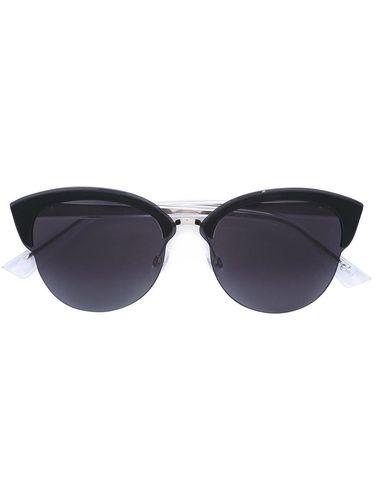 245fa5b48 Óculos Dior Preto - Dior | Coquelux | Looks | Óculos, Dior e Oculos ...
