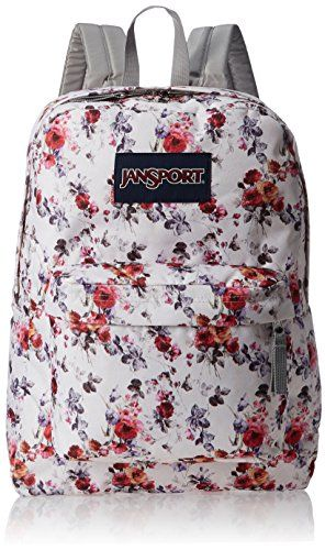 94af8b3348f Share this article on your favorite social media and get it for free!   31.29 The T501 backpack by JANSPORT is the most Iconic and original style  they have ...