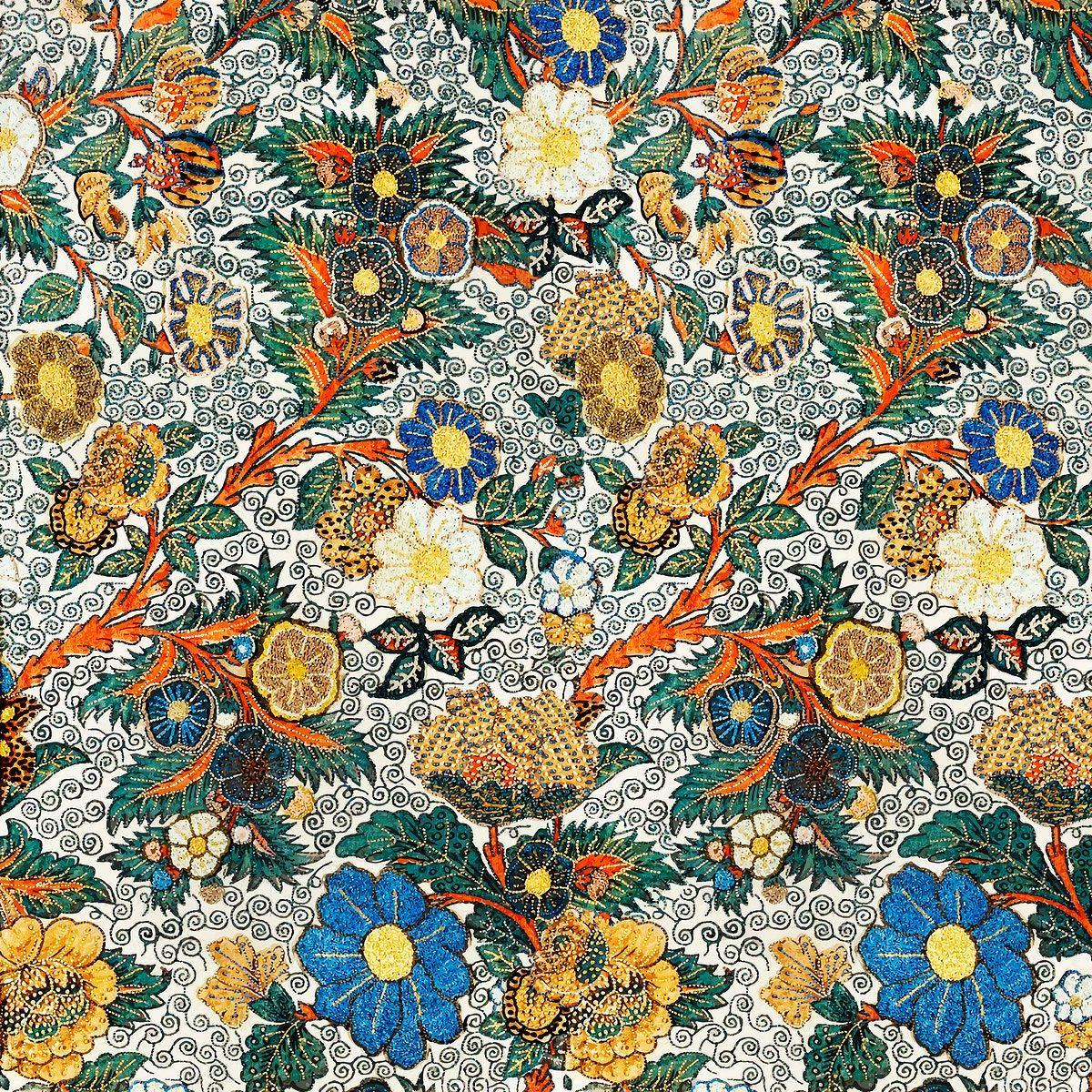 Vintage Roses Unique Gift Retro Flowers Unisex Ultra Cotton Adult T-Shirt