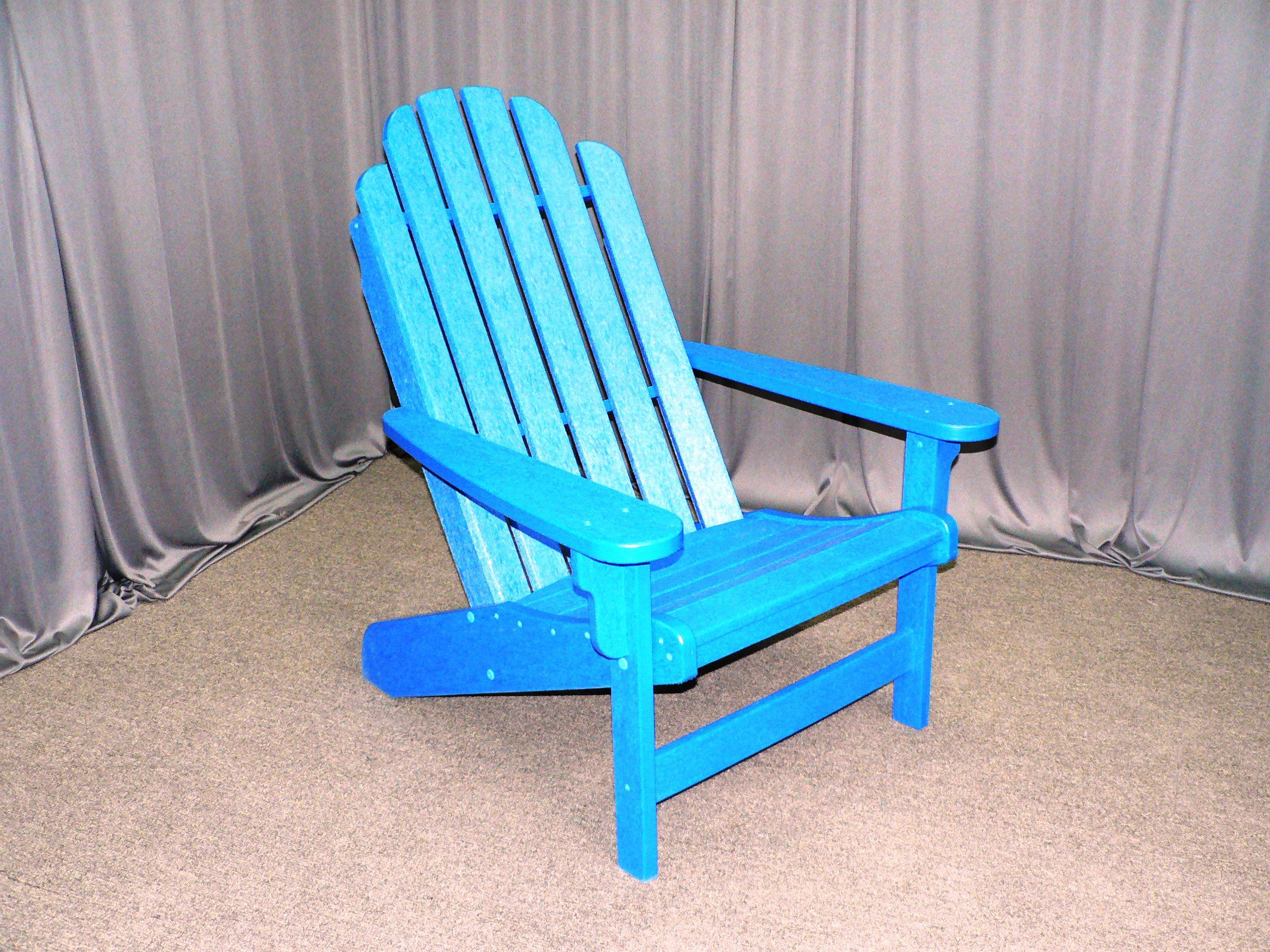 Breezesta Is One Of The First Real Green Outdoor Furniture Companies.  Breezesta Uses Recycled Plastics