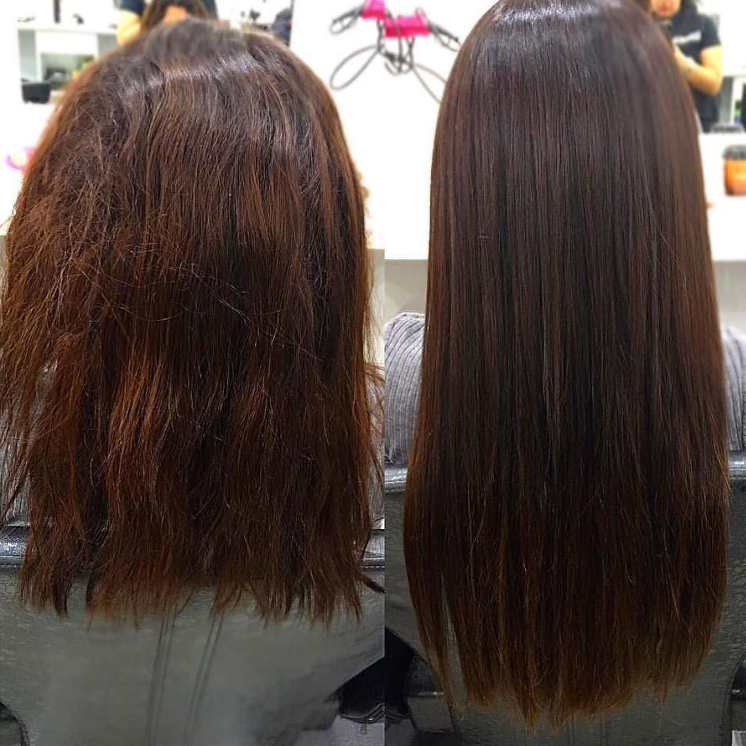 Pin by my hair extension on clip in hair extensions pinterest