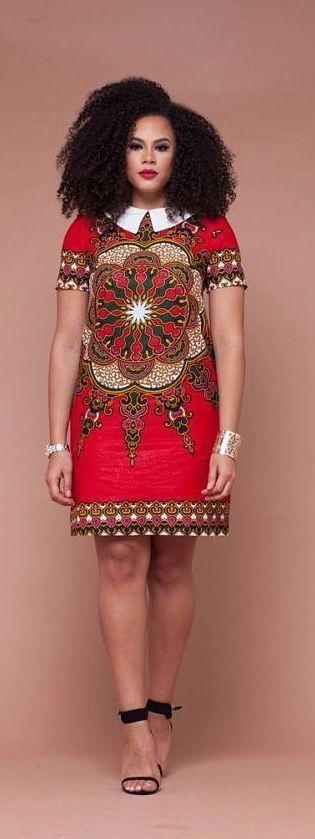 Amazing african fashion  #africanfashion #afrikanischekleider Amazing african fashion  #africanfashion #afrikanischekleider Amazing african fashion  #africanfashion #afrikanischekleider Amazing african fashion  #africanfashion #ankarastil