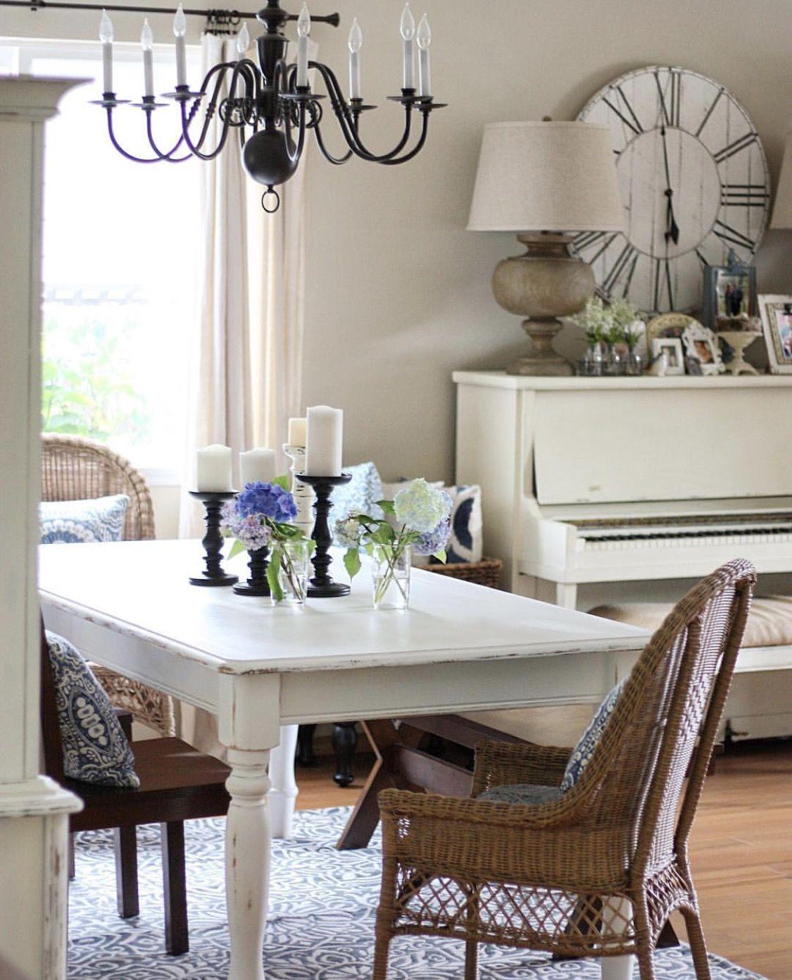 valspar winter wheat home home decor house styles on valspar virtual paint a room id=42870