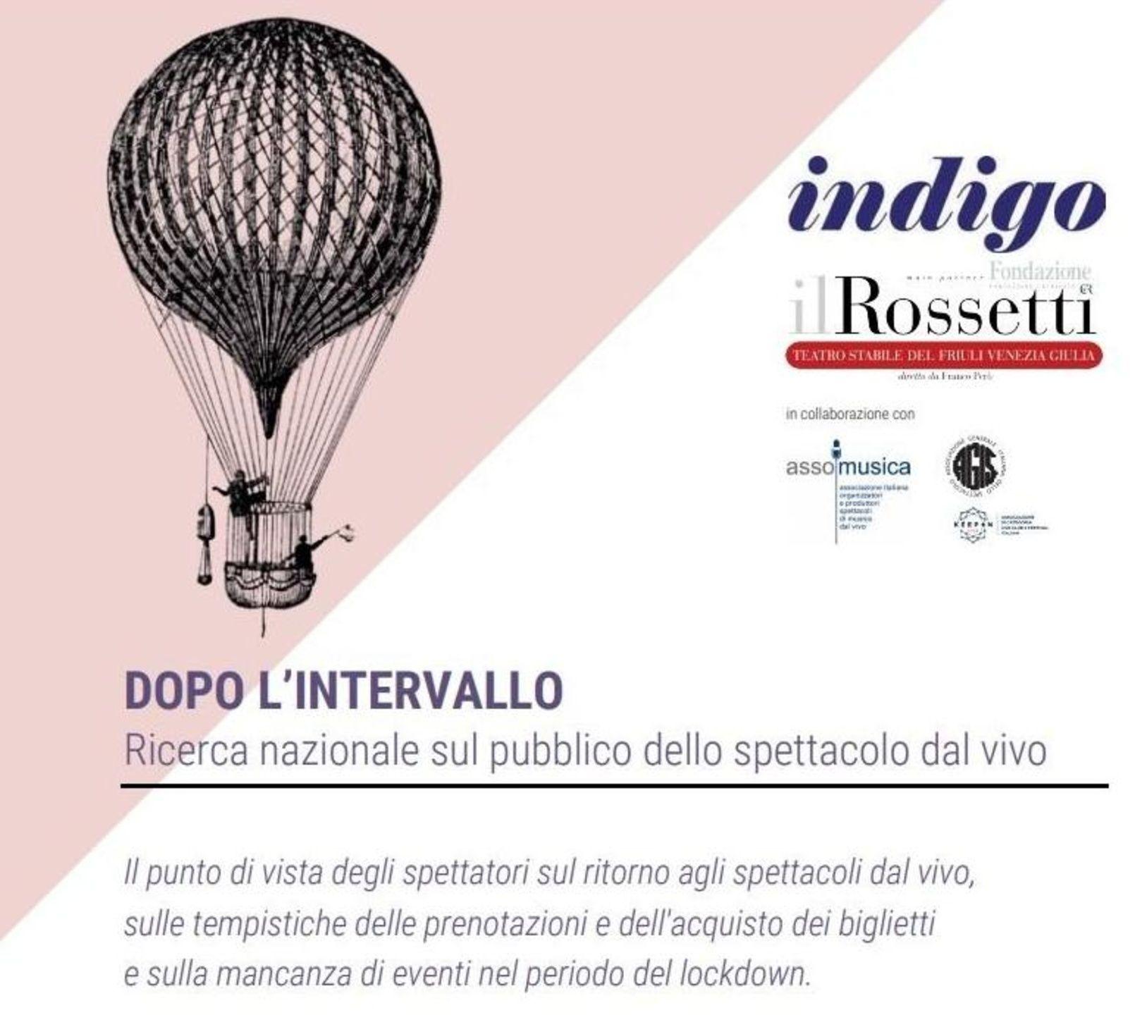 Live Nachfrage In Italien Steigt Tickets Kaufen Italien Konzert