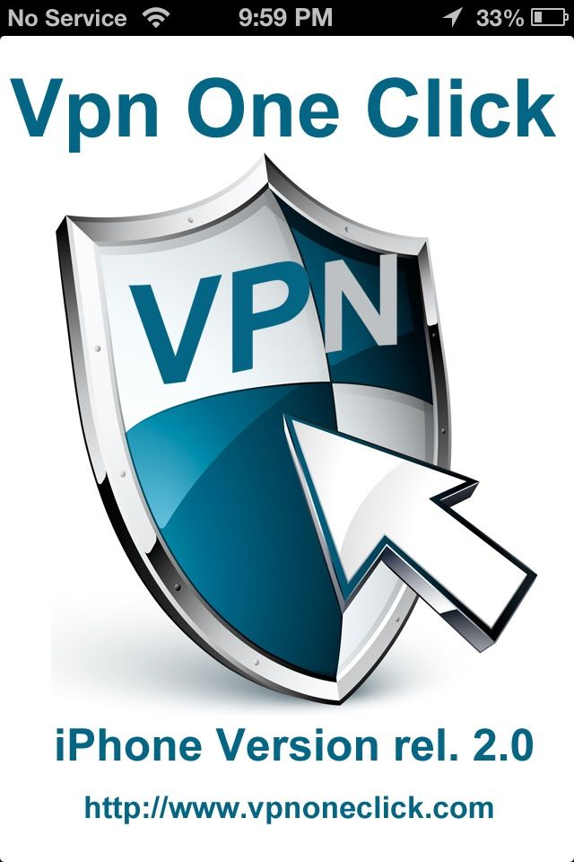 b60f0a5044275848a3950b07ac6b58ab - One Click Vpn For Windows 10