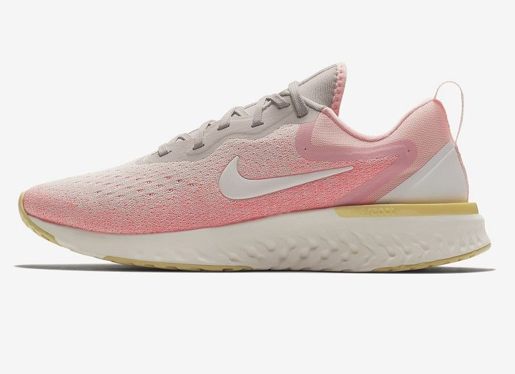Nike Odyssey React Baskets Basses Store pour Femme Nike Store Basses 78b116