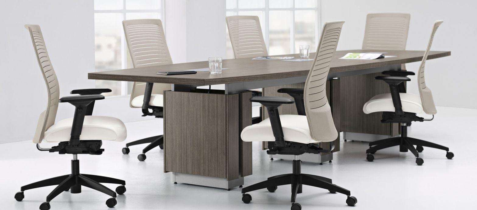 office desks contemporary. 50+ Global Zira Office Furniture - Contemporary Home Check More At Http: Desks