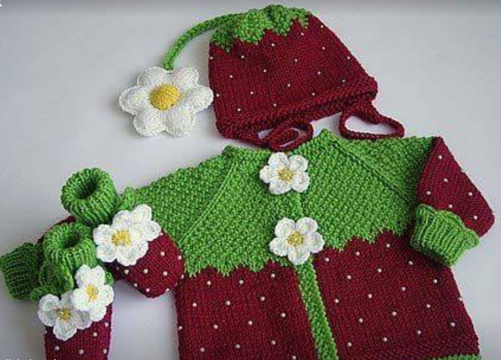 Pin By Sandhya Godbole On Baby Crochet 10 Pinterest Stricken