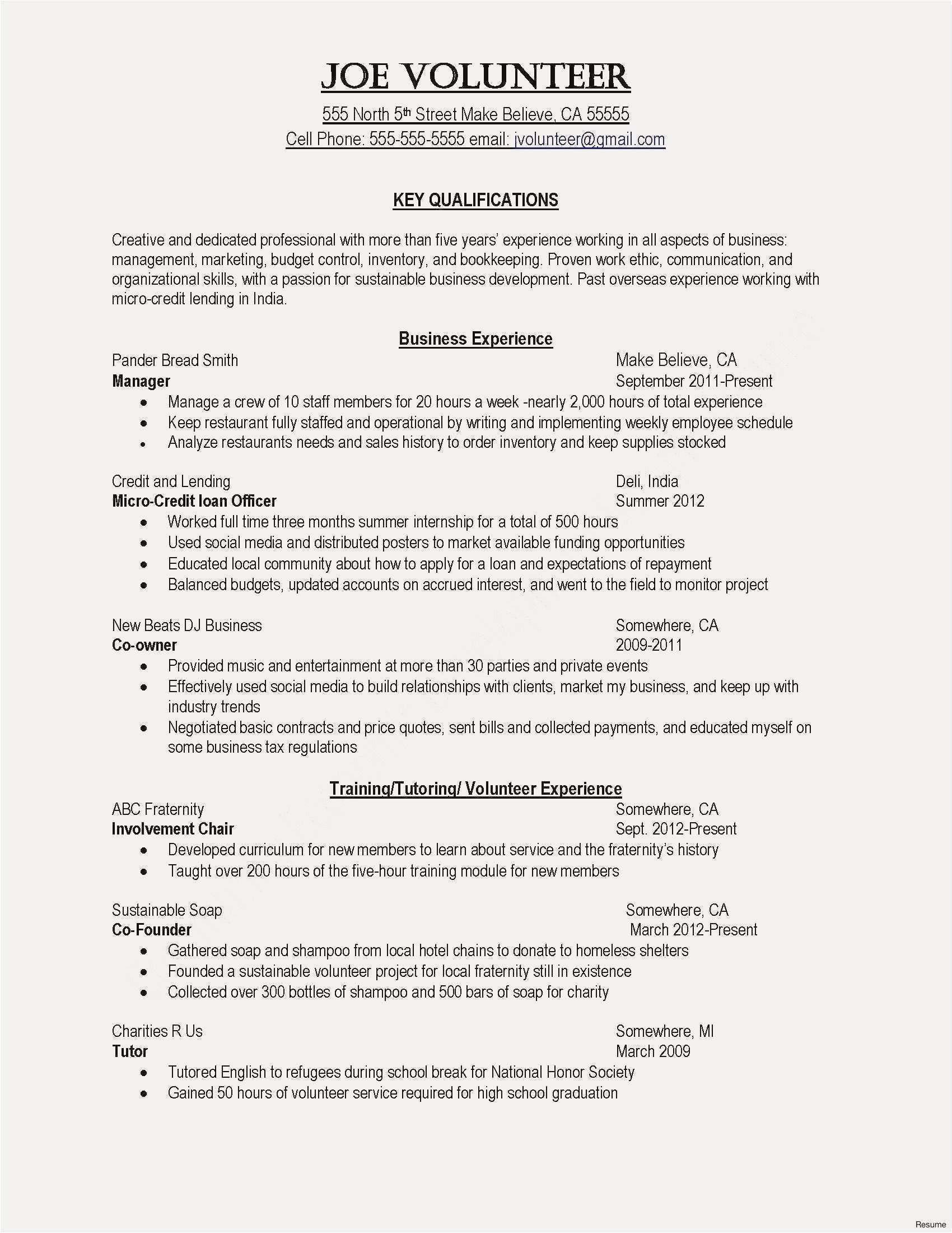 Pin Di Worksheet