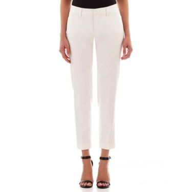 a6d030edaf7 Crossover Pant - JCPenney