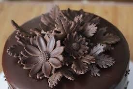 Resultado de imagem para Chocolate roses