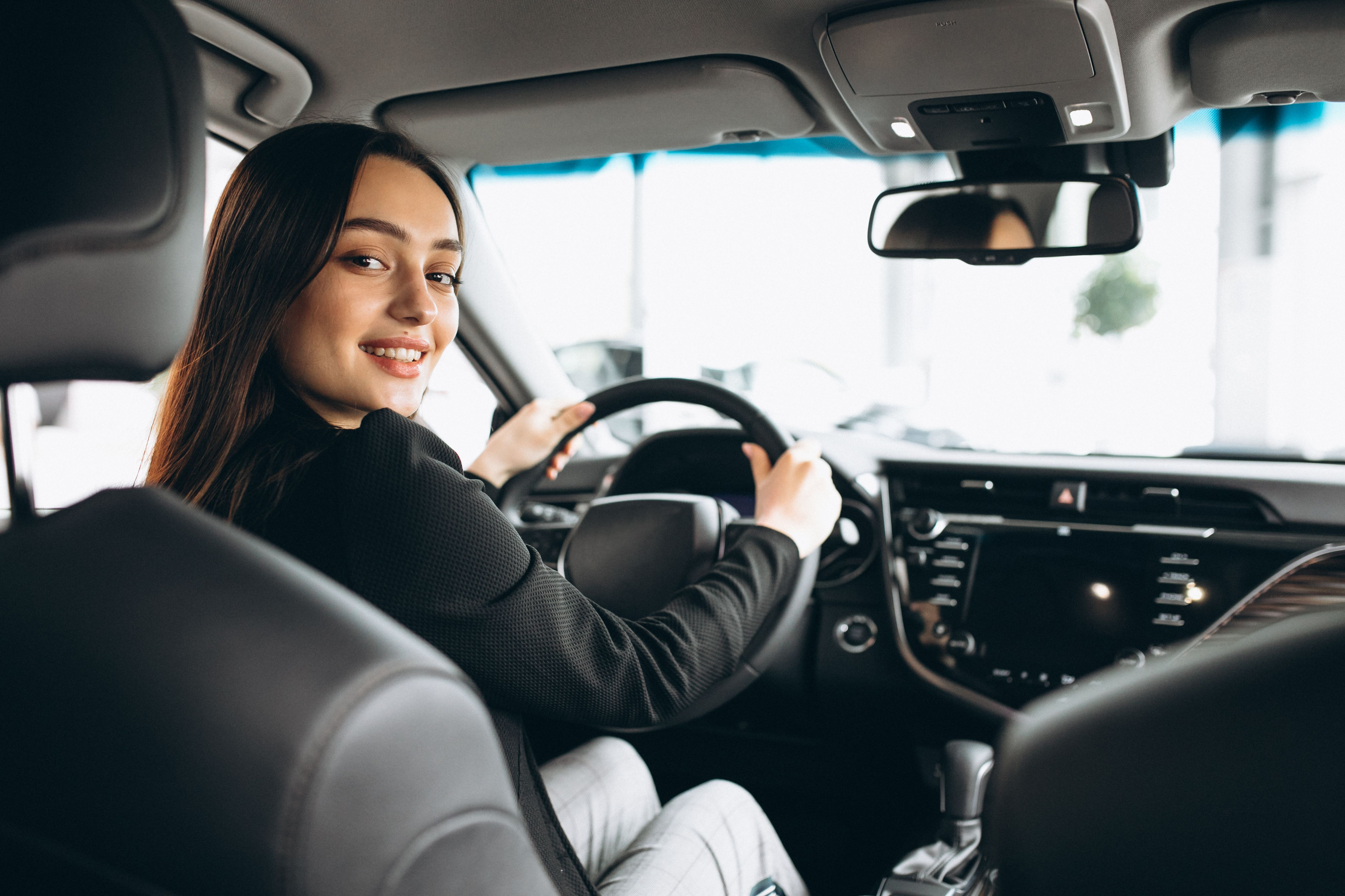 Rides Of Monthly Car Rental Dubai Services In 2020 Car Rental Company Airport Car Service Airport City