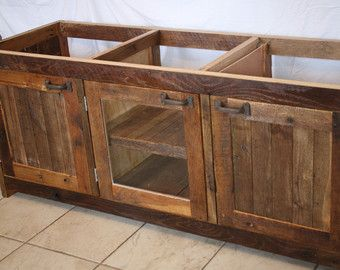 Use Pallets For Shelf Under Front Window Leave Open For Baskets