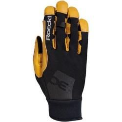 Photo of Leather Gloves