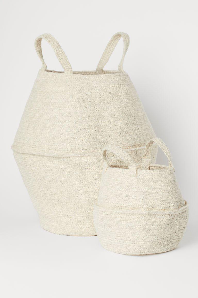 Expandable Laundry Basket Laundry Basket Bag Storage H M