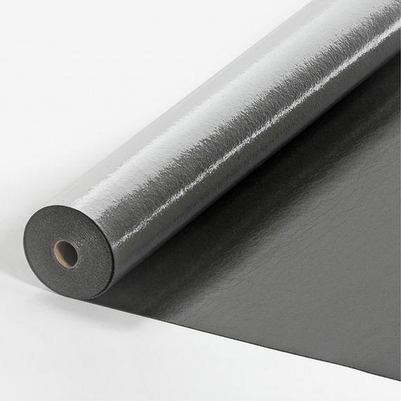 Parador Akustik Protect 100 Trittschalldammung Fur Laminat Vinyl Parkett 7 5m Pro Rolle Artikel Nr 1253998 In 2020 Vinyl Parkett Trittschalldammung Akustik