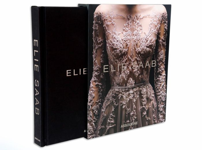 Elie Saab by Janie Same Fashion Books Pinterest Books