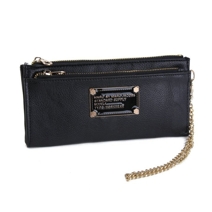 Please contact  www.aliexpress.com store 536566 Black Purses, Clutch 00b8cd89bef