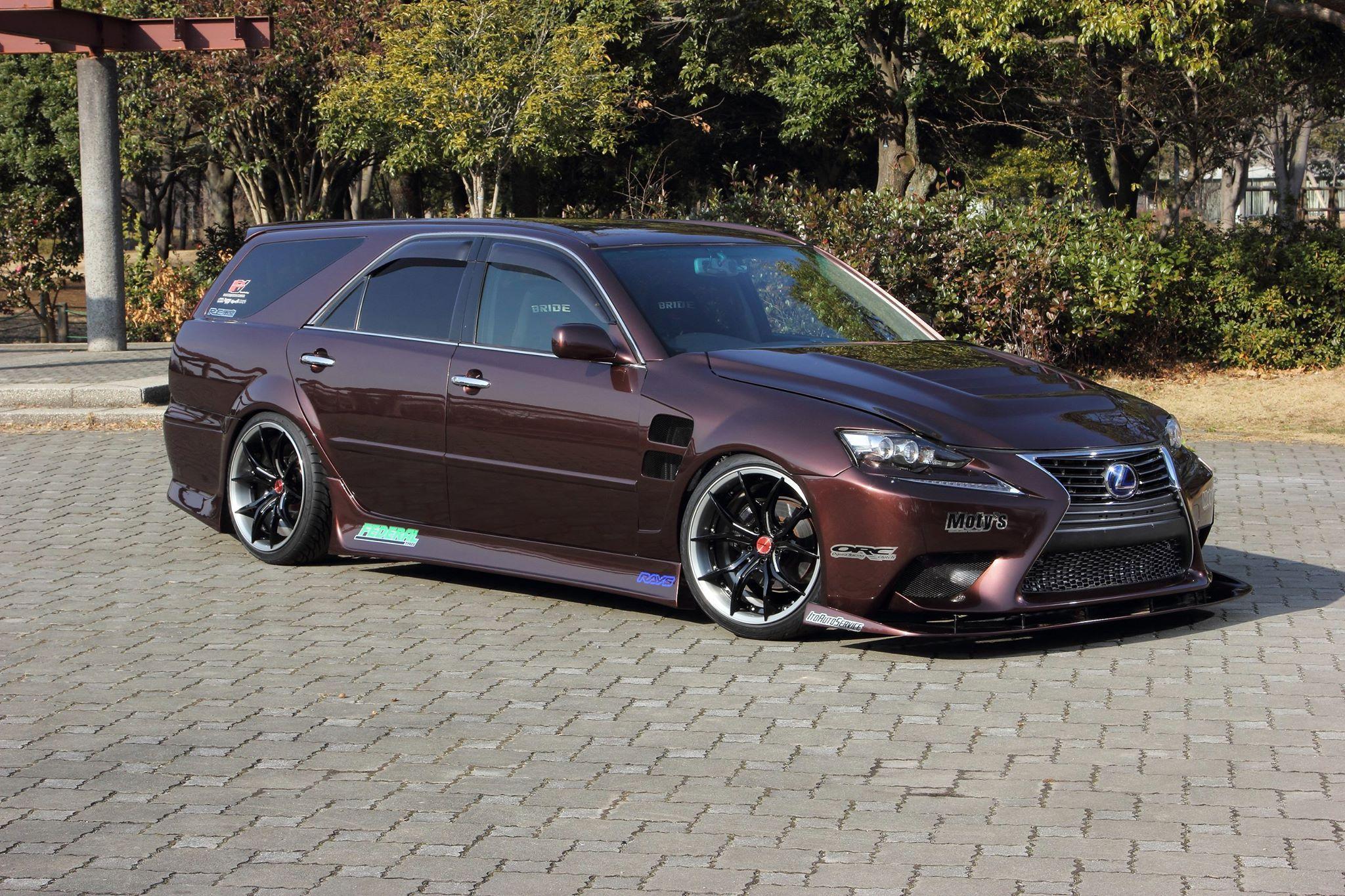 JZX110 Verossa #jdm #jzxworld #jzx110 Http://www.jzx100.com/forum/ | Cars |  Pinterest | Jdm, Toyota And Cars