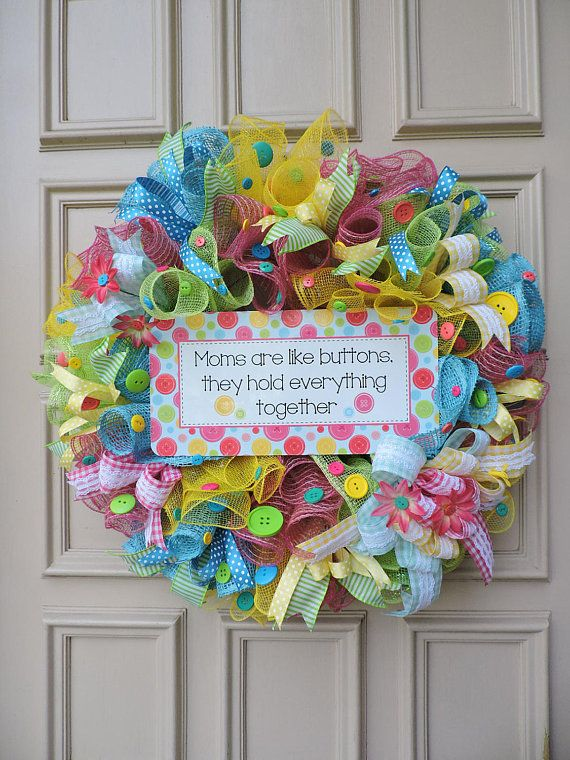 13++ Mothers day crafts to sell info