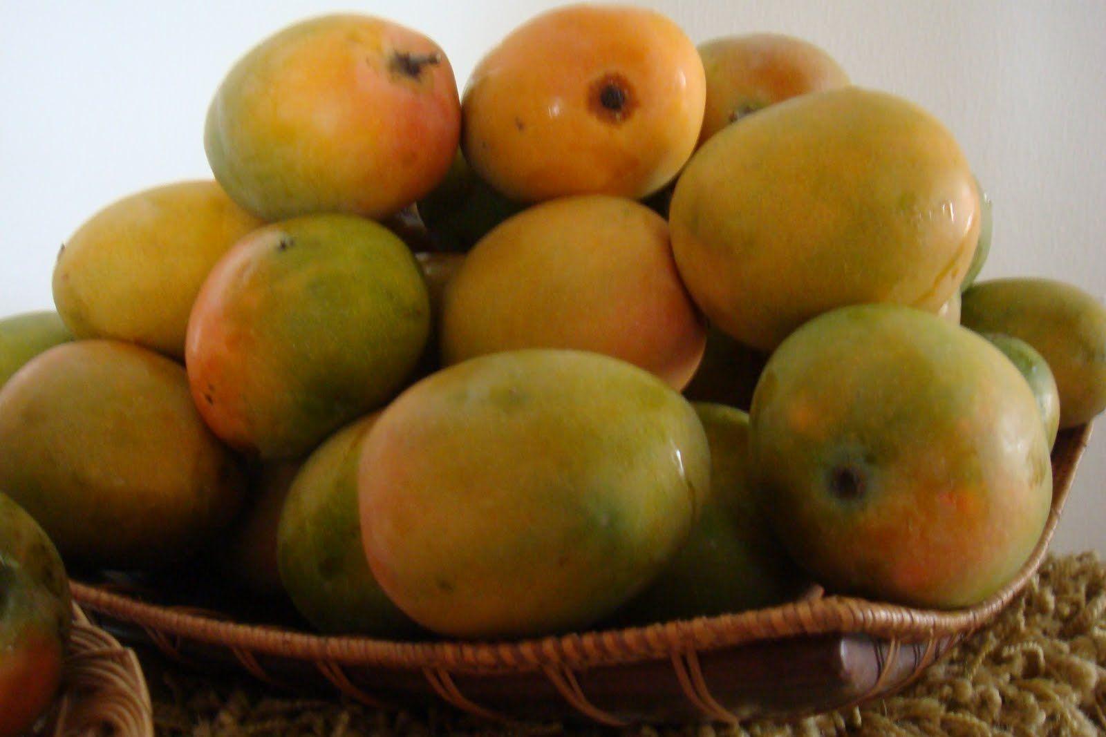 mangoes   mangoes,   tropical fruits   Pinterest   Tropical fruits ...