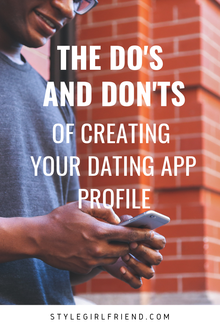 bahai singles dating