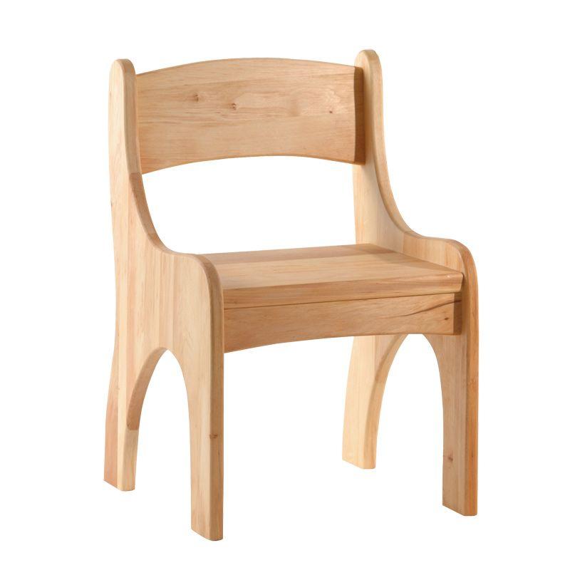 Margarete Ostheimer GmbH [Hochwertige Möbel aus massivem Holz ...