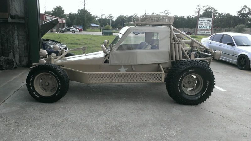 Details about Dune Buggy | Cars | Vw dune buggy, Sand rail