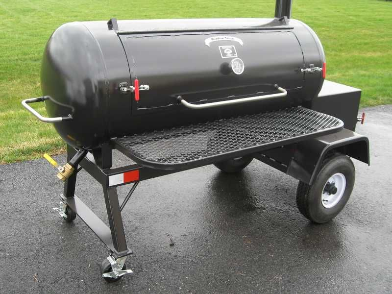 Image result for BBQ Smokers