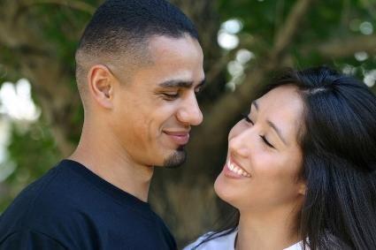 Exploring Hispanic Culture and Dating Hispanic culture